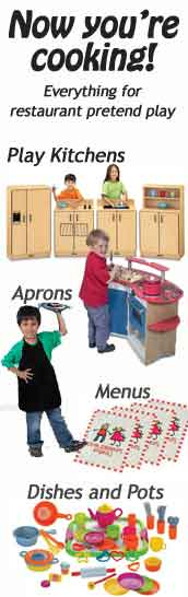 kitchen-toys